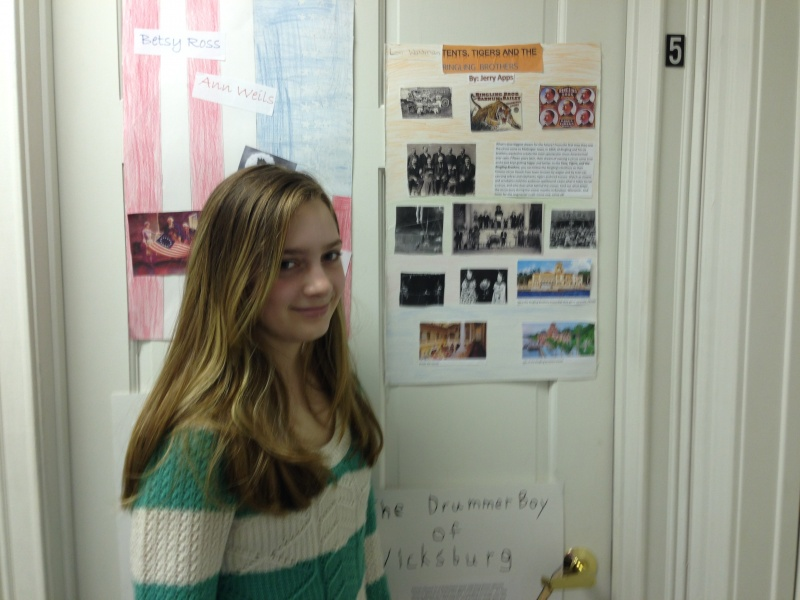 historical book report Pathways theme book first flight:  simplified version of a wax museum biography report geared specifically for  famous american research project grading rubric.